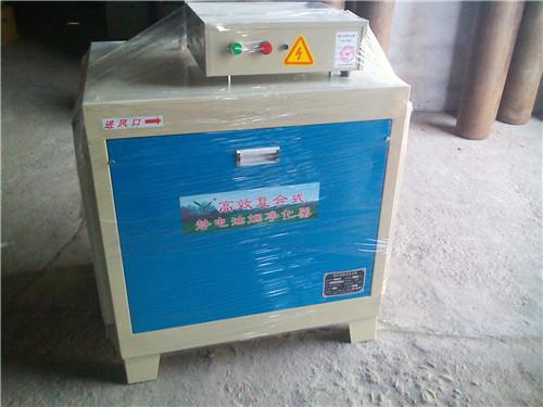 浙江T-F支架式过滤器 昆山台盛环保科技供应