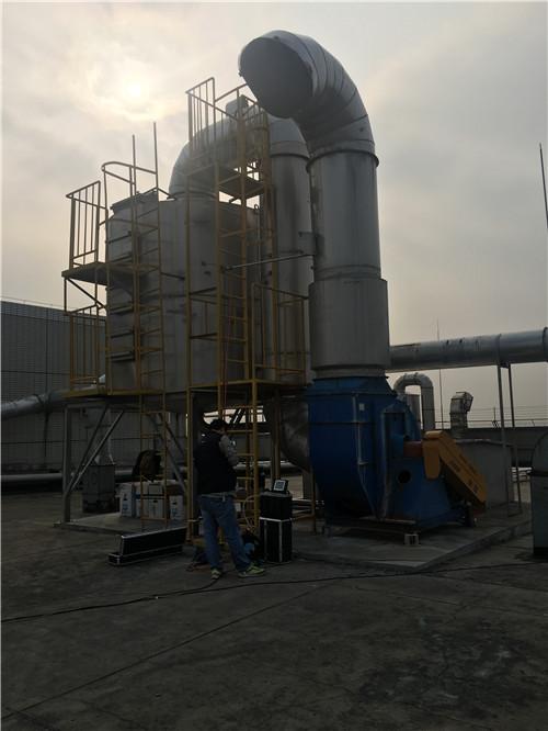 南通小型除尘器 昆山台盛环保科技供应