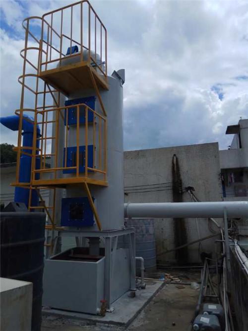 常州低壓脈沖除塵器 昆山臺盛環保科技供應