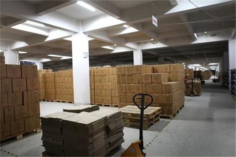郑东新区长途搬家费用「迁福搬家供应」
