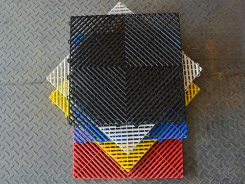 钢格栅盖板生产厂家 信息推荐「厦门金宏明新材料科技供应」