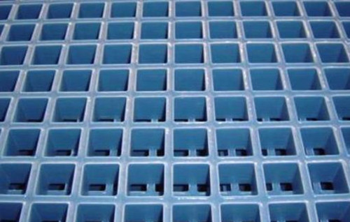 钢格栅板价格 厦门金宏明新材料科技供应