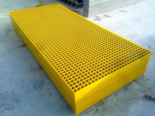 洗车房格栅板厂家直销 厦门金宏明新材料科技供应
