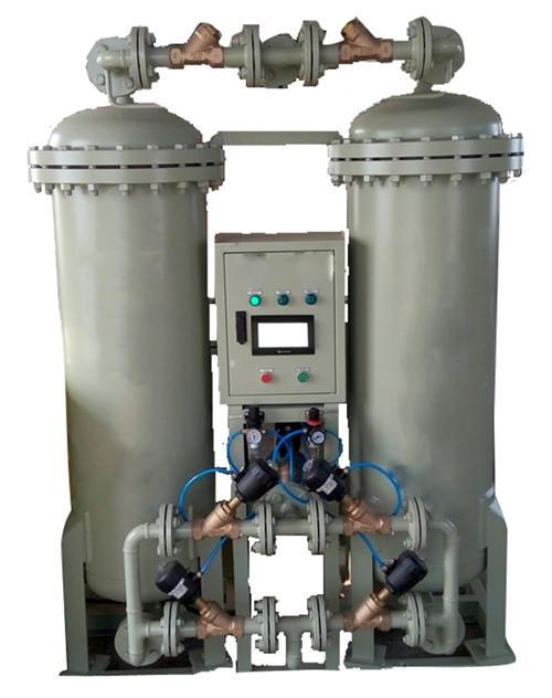 丽水专用除湿机「张家港博越机电设备供应」