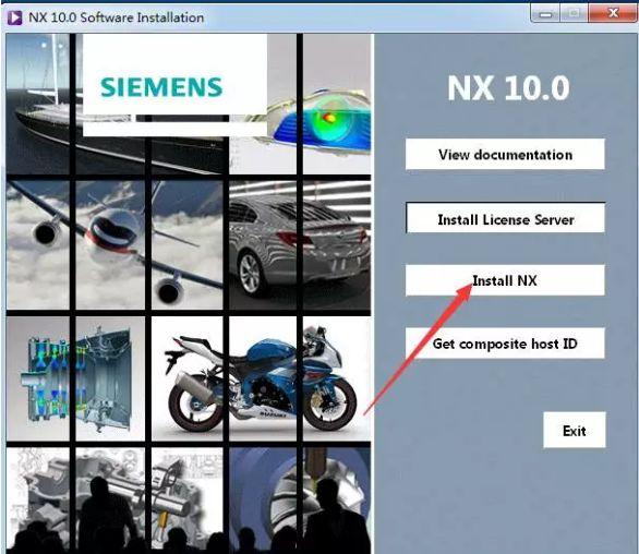 镇江优质NX软件欢迎来电,NX软件