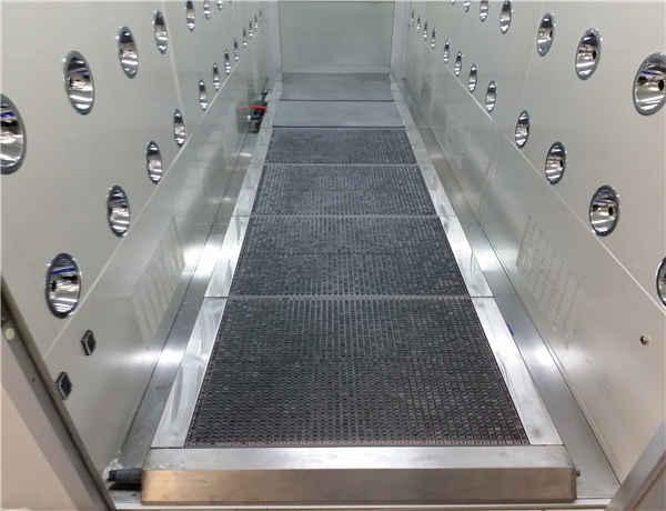 浙江專用潔凈室暢銷全國 服務為先 昆山瀚元電子科技供應