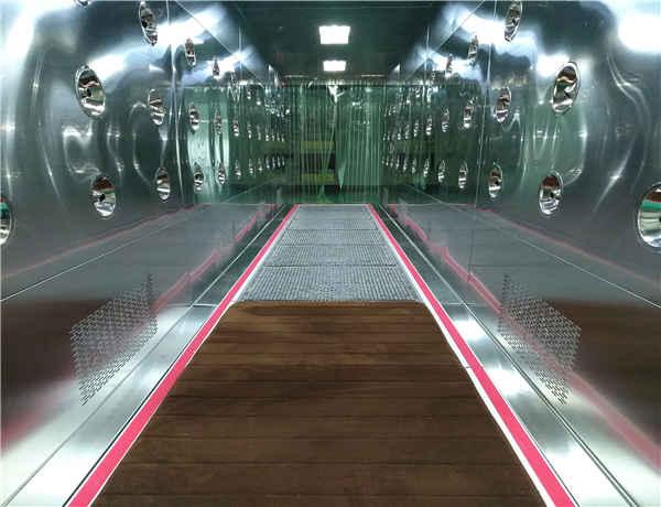 福建鞋底清洁机欢迎来电 欢迎咨询 昆山瀚元电子科技供应