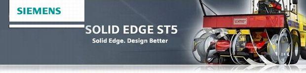 泰州优质SolidEdge软件新报价,SolidEdge软件