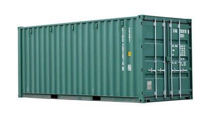 内蒙古集装箱定做 内蒙古三丰环保工程供应