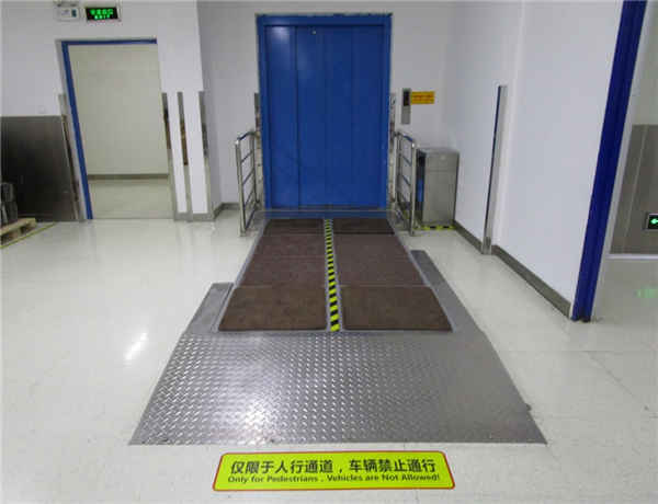 重慶專用鞋底培訓機構 服務為先 昆山瀚元電子科技供應