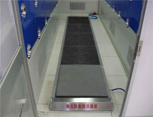 海南车轮清洗价格如何计算 来电咨询 昆山瀚元电子科技供应