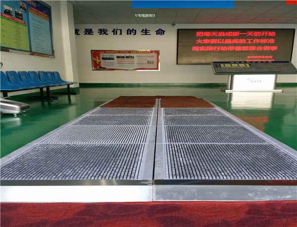 黑龙江自动鞋底清洗哪家强 欢迎咨询 昆山瀚元电子科技供应