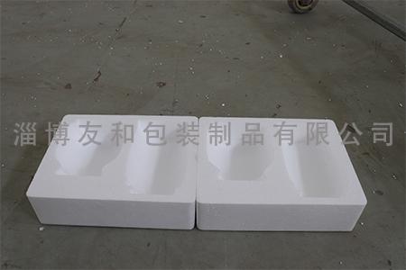 山东荔枝泡沫包装箱订制,泡沫包装箱