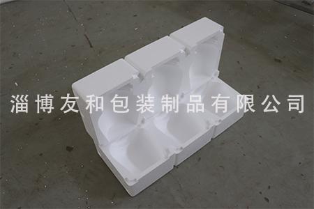 制冷泡沫保鲜箱批发,保鲜箱