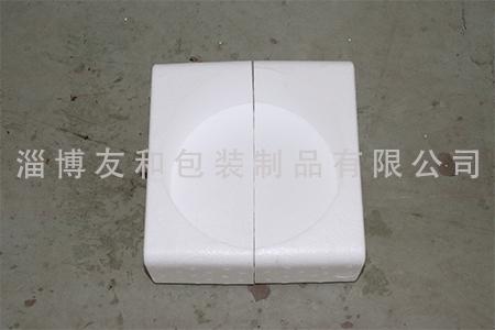蔬菜泡沫保鲜箱生产厂家,保鲜箱