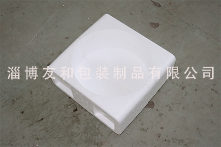 淄博低温泡沫保鲜箱厂,保鲜箱