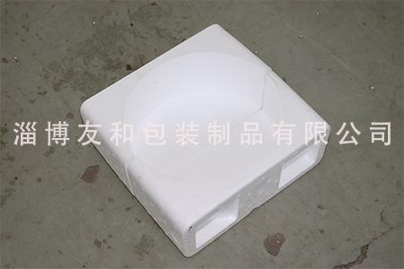 邹平快递保鲜箱厂家「淄博友和包装制品供应」