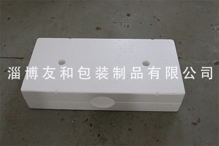 博山蔬菜泡沫箱批發「淄博友和包裝制品供應」