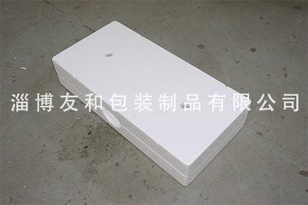 淄博玻璃制品泡沫箱厂家「淄博友和包装制品供应」
