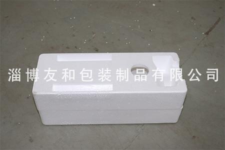 青岛蔬菜泡沫箱厂家「淄博友和包装制品供应」