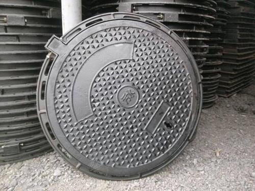 不锈钢井盖哪家好 客户至上 厦门金宏明新材料科技皇冠体育hg福利|官网