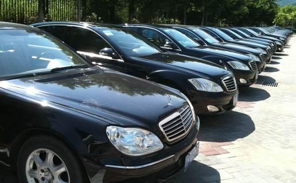 沙依巴克区优质长期租车多少钱,长期租车