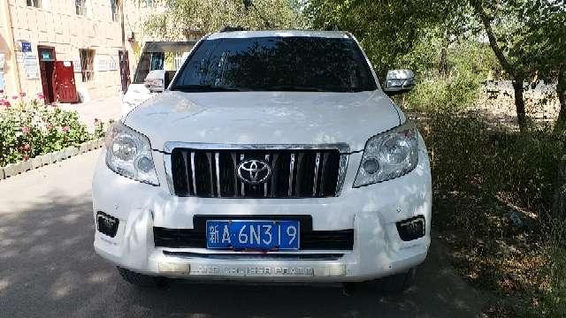 新疆专用旅游自驾游要多少钱,旅游自驾游