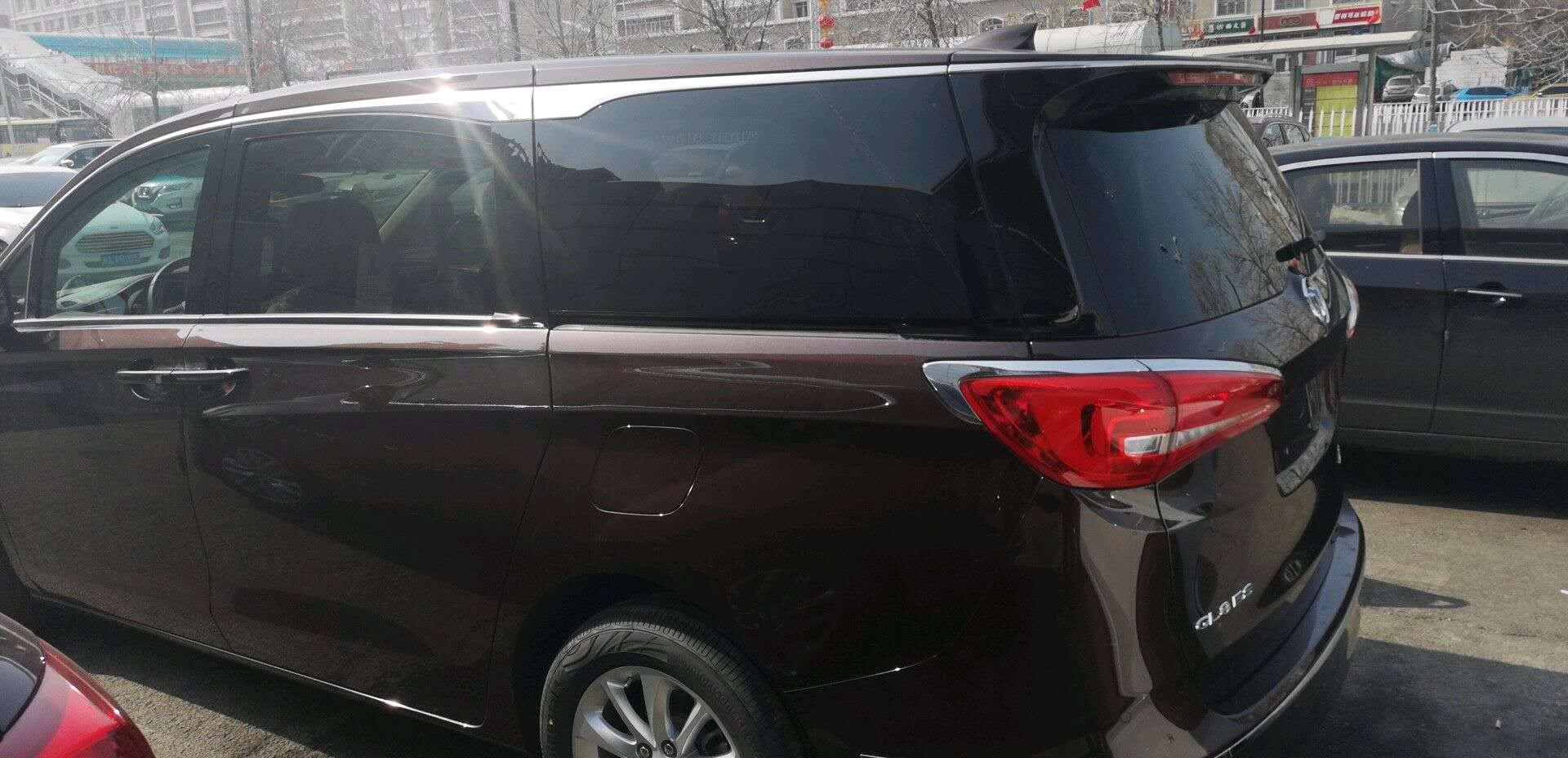 沙依巴克区优质自驾游租车哪家好,自驾游租车