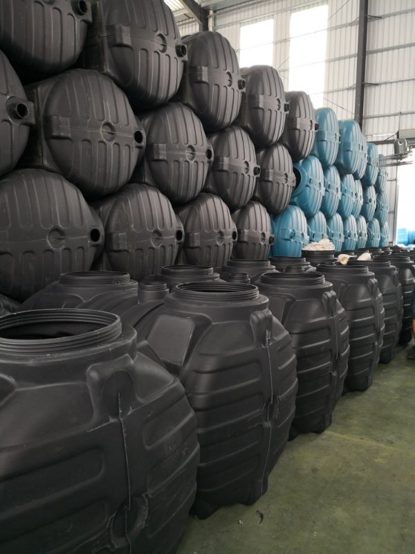 安徽优质化粪池厂家供应,化粪池