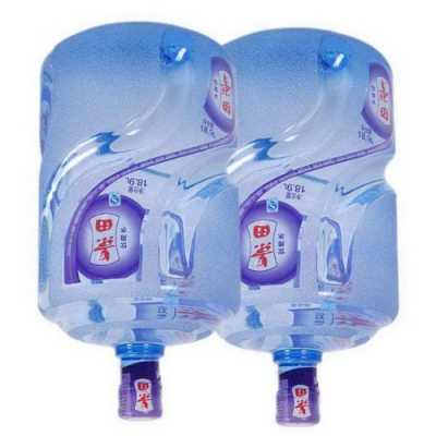 惠安景田桶装水价格 丰泽区速捷桶装水供应
