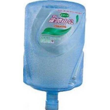 惠安龍潭桶裝水多少錢 豐澤區速捷桶裝水供應