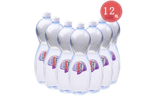 南安农夫山泉桶装水需要多少钱 丰泽区速捷桶装水供应