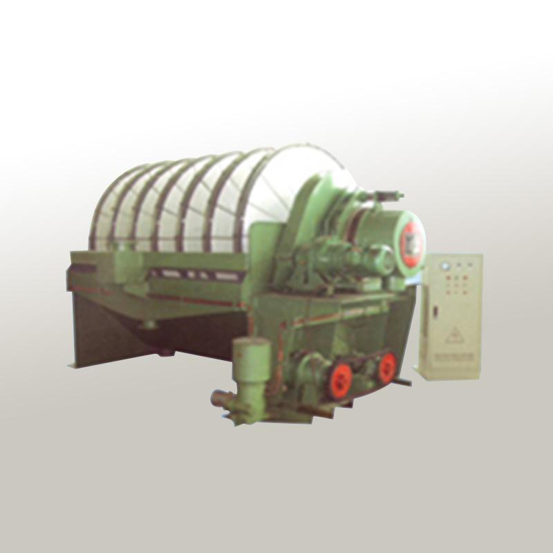 本溪陶瓷过滤机设备 淄博格瑞斯祺机械设备供应