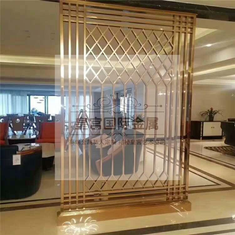 天津珠宝柜多少钱 客户至上 佛山梦奇源金属制品供应