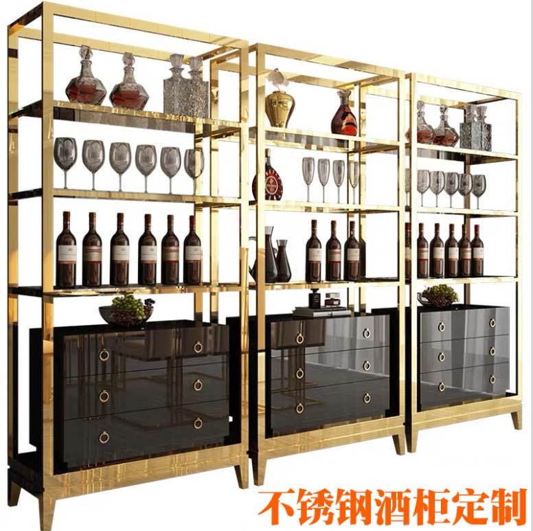 广东海南恒温恒湿酒窖批发 口碑推荐 佛山梦奇源金属制品供应