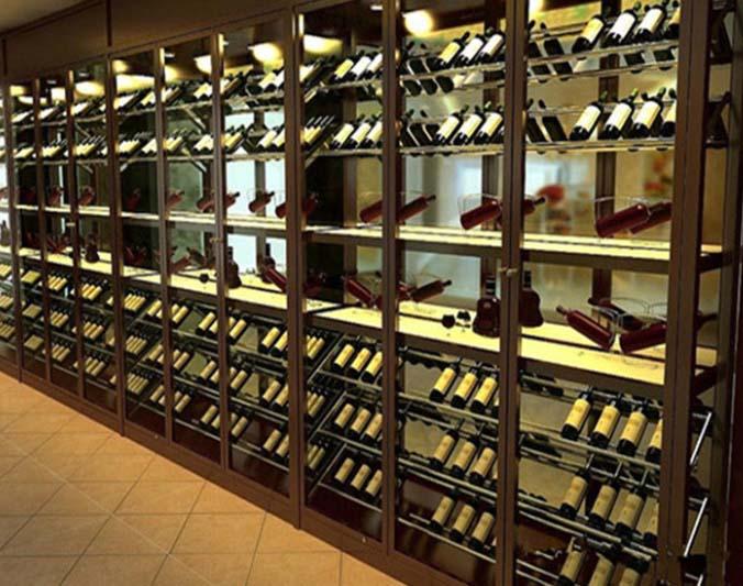 云南恒温恒湿酒窖专家 值得信赖 佛山梦奇源金属制品hg0088正网投注|首页
