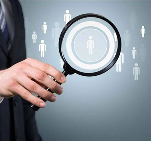 湖北软件注册权公司,软件注册权