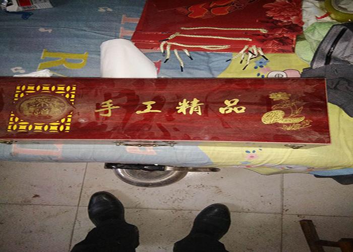 东营陶瓷餐具包装哪家好「赢淼供应」