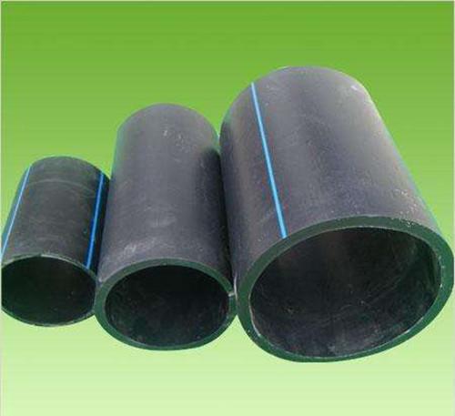 hdpe雙平壁塑鋼纏繞管批發 廈門金宏明新材料科技供應