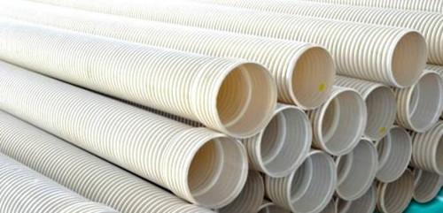 钢制波纹管生产厂家 厦门金宏明新材料科技供应