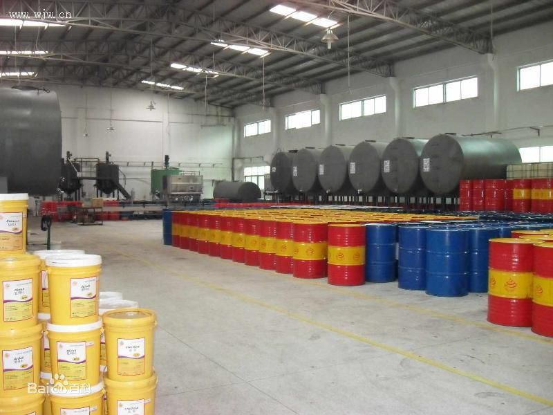 上海优质导轨油 有口皆碑「苏州佳杨润滑油供应」