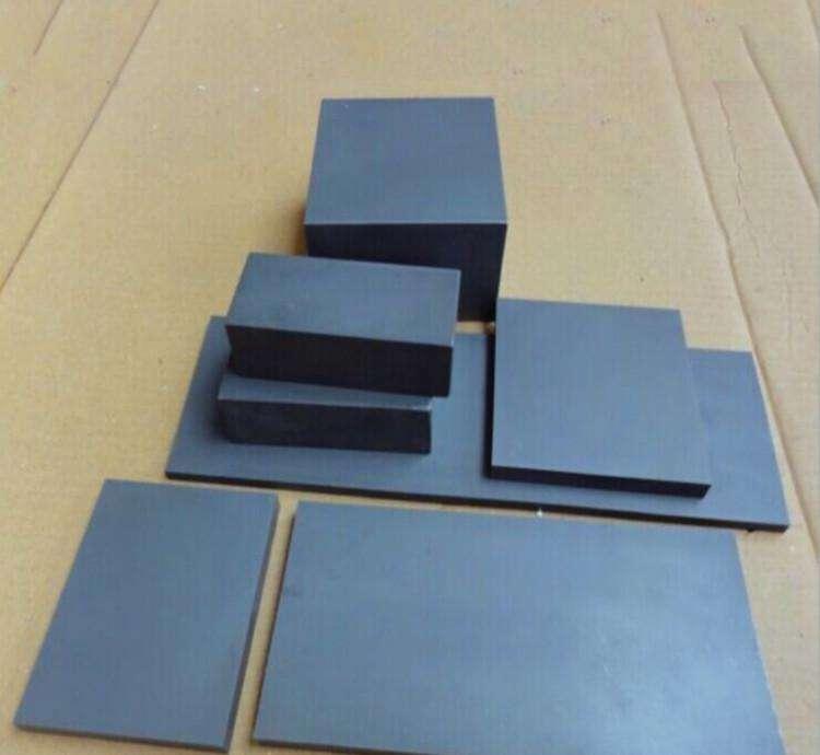 南通优质钨钢便宜,钨钢