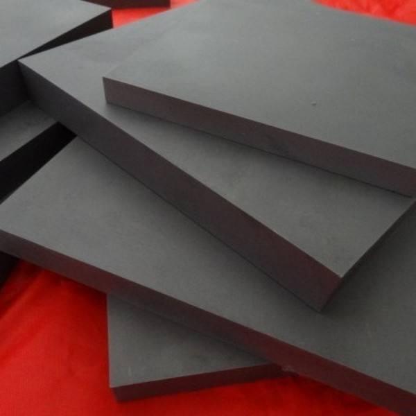 苏州口碑好钨钢质量放心可靠,钨钢