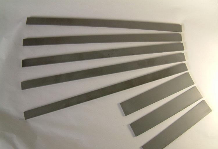 昆山正规钨钢便宜,钨钢