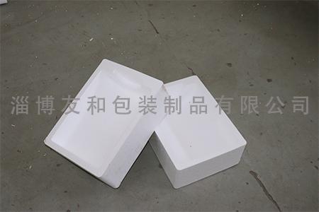 临淄快递泡沫包装箱厂家,泡沫