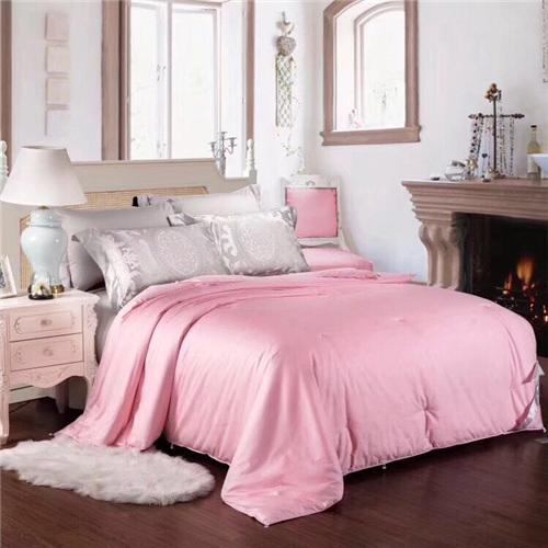 常州客房床单定制「南通夏沐纺织品供应」