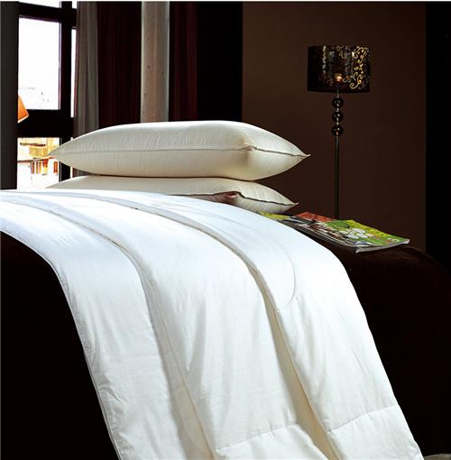北京客房毛巾定做,客房
