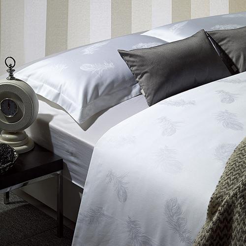 贵州五星级酒店布草 南通夏沐纺织品供应