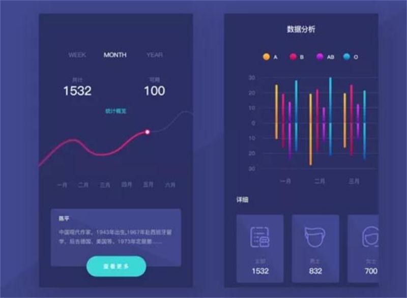 广州计算机软件开发服务,软件开发