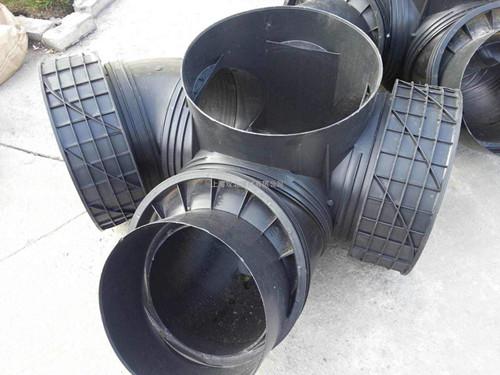 钢筋混凝土检查井厂家直销 厦门金宏明新材料科技供应